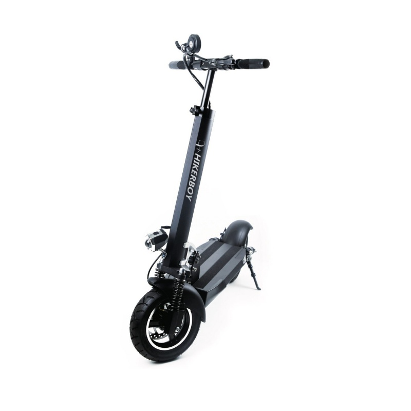 Trotinette Electrique Hikerboy City Light