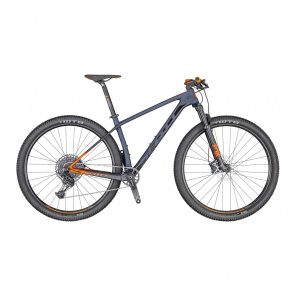 "Scott 2020 VTT 29"" Scott Scale 930 2020 (274593)"