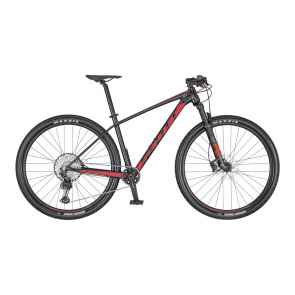 "Scott 2020 VTT 29"" Scott Scale 950 2020 (274596)"