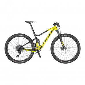 "Scott 2020 VTT 29"" Scott Spark RC 900 Comp 2020 (274622)"